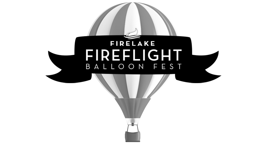 //www.outdoornationexpo.com/wp-content/uploads/2019/05/balloon-fest.png
