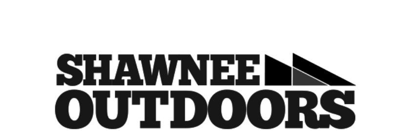 //www.outdoornationexpo.com/wp-content/uploads/2019/05/shawnee-th.png